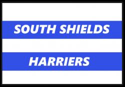 South Shields Harriers